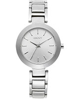 Ladies' Watch Stanhope NY2398 - DKNY