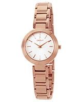 Ladies' Watch Stanhope NY2400 - DKNY