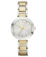 Ladies' Watch Stanhope NY2401 - DKNY
