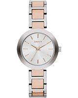 Ladies' Watch Stanhope NY2402 - DKNY
