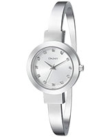 Ladies' Watch NY2409 - DKNY