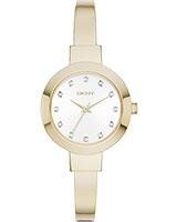 Ladies' Watch NY2410 - DKNY