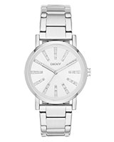 Ladies' Watch NY2416 - DKNY