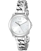 Ladies' Watch Parsons NY2424 - DKNY