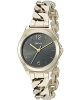 Ladies' Watch Parsons NY2425 - DKNY