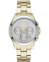 Ladies' Watch Parsons NY2452 - DKNY