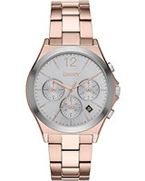 Ladies' Watch Parsons NY2453 - DKNY