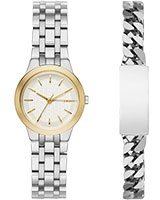 Ladies' Watch NY2469 - DKNY
