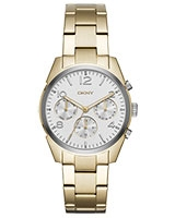 Ladies' Watch NY2471 - DKNY