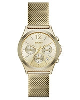 Ladies' Watch Parsons NY2485 - DKNY
