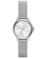 Ladies' Watch Parsons NY2488 - DKNY