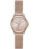 Ladies' Watch Parsons NY2489 - DKNY