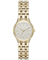 Ladies' Watch Park Slope NY2491 - DKNY