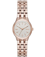 Ladies' Watch Park Slope NY2492 - DKNY