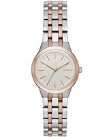 Ladies' Watch Park Slope NY2493 - DKNY