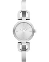 Ladies' Watch Reade NY8540 - DKNY