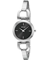 Ladies' Watch Reade NY8541 - DKNY