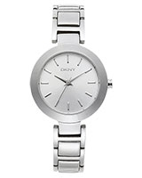 Ladies' Watch Stanhope NY8831 - DKNY