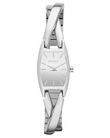 Ladies' Watch NY8872 - DKNY