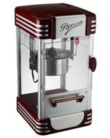 Pop Corn Maker Machine Design OFP-902 - Home