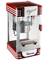 Pop Corn Maker Machine Design OFP-902 - Home