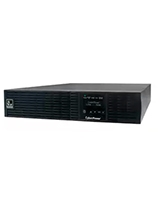 UPS Online Series OL2000ERTXL2U - Cyber Power