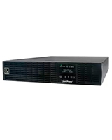 UPS Online Series OL3000ERTXL2U - Cyber Power