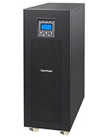 UPS Online S Series OLS6000E - Cyber Power