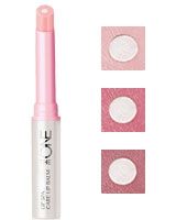 The ONE Lip Spa Care Lip Balm - Oriflame