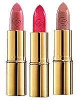 Giordani Gold Iconic Lipstick SPF 15 - Oriflame