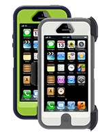 Defender Series For Apple Iphone5 Emea - Otterbox