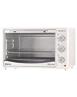 Little Chef Oven 27 Liter OV30315A - Mienta