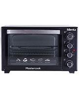 Mastercook Oven 42 Liter OV30418A - Mienta
