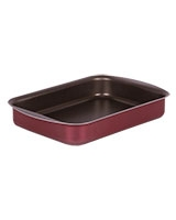 Timeless Oblong Oven Tray - Nouval