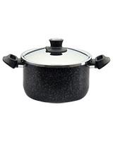 Tefal Original Cook Stew Pot - Zahran