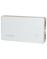 Power Bank 6000mAh P-6000 - Vanson
