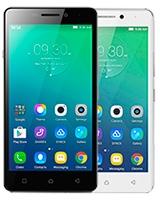 Dual SIM Mobile Vibe P1m - Lenovo