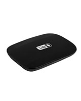 Android TV Box P405 - Tevii
