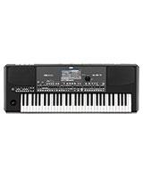 Keyboard PA-600QT - Korg