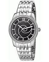 Ladies' Watch PC106152S04 - Pierre Cardin