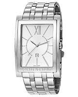 Men's Watch Saint Louis PC106331S06 - Pierre Cardin