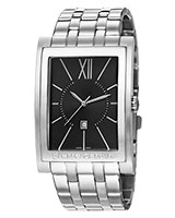 Men's Watch Saint Louis PC106331S07 - Pierre Cardin