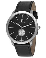 Men's Watch La Cite PC106341S01 - Pierre Cardin
