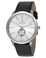 Men's Watch La Cite PC106341S02 - Pierre Cardin