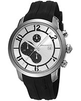 Men's Watch PC106351S02 - Pierre Cardin