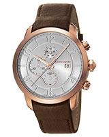 Men's Watch Pantin PC106351S03 - Pierre Cardin