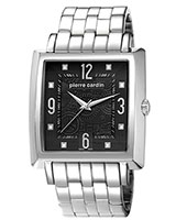 Men's Watch PC106361S08 - Pierre Cardin