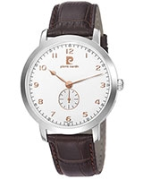 Men's Watch PC106741S03 - Pierre Cardin