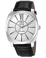 Men's Watch PC106771S01 - Pierre Cardin