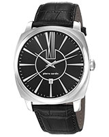 Men's Watch Piepus PC106771S02 - Pierre Cardin
